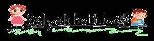Kolyokbolt.hu  Mayoral Gyerekruha D.D.step Gyerekcipő webáruház