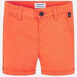 Mayoral fiú coral rövidnadrág