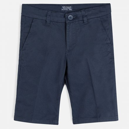 Mayoral kék színű fiú rövidnadrág