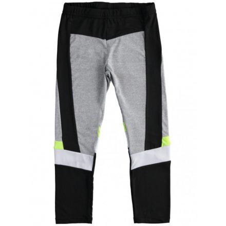 Ido minőségi lány fitness leggings 43910