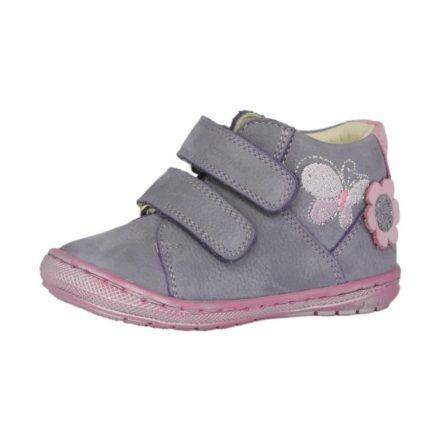 Szamos Kölyök első lépéses kislány cipő
