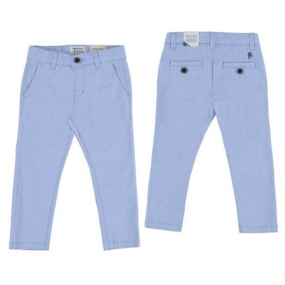 Mayoral nyári fiú nadrág