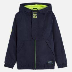 Mayoral átmeneti fiú széldzseki kabát