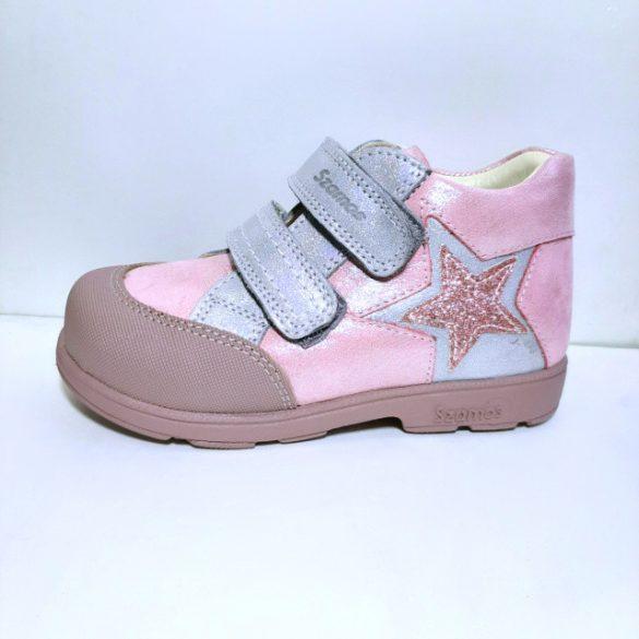 Szamos Kölyök Supinált gyerek átmeneti lány cipő