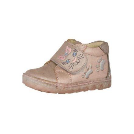 Szamos Kölyök első lépés cipő
