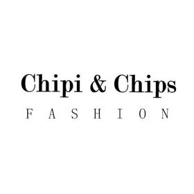 Chipi & Chips