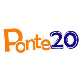 Ponte20